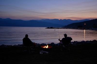 Blackfish Fishing Gear: How to get started